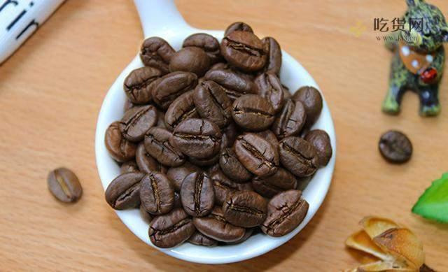 自己购买咖啡,选择咖啡豆还是咖啡粉?插图1