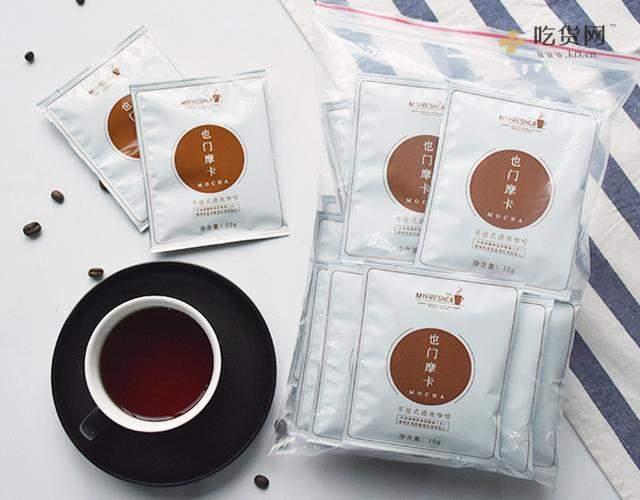 自己购买咖啡,选择咖啡豆还是咖啡粉?插图2