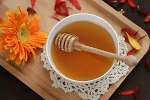 蜂蜜每天吃多少最好?缩略图
