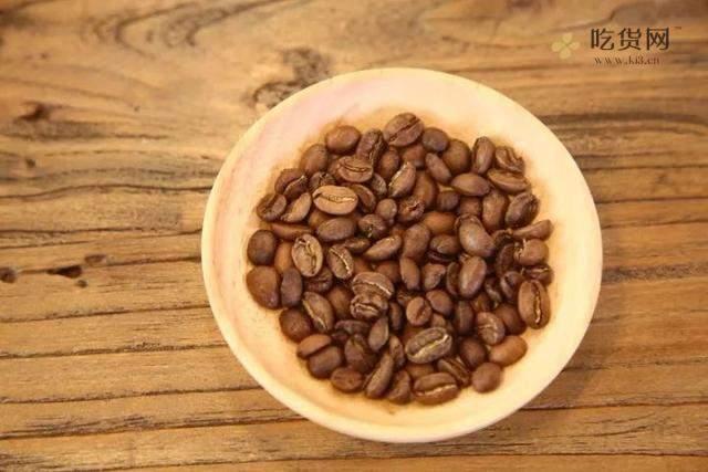 冲出一杯完美的咖啡,需要注意什么?插图