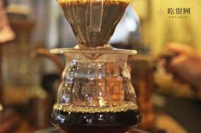 冲出一杯完美的咖啡,需要注意什么?插图1
