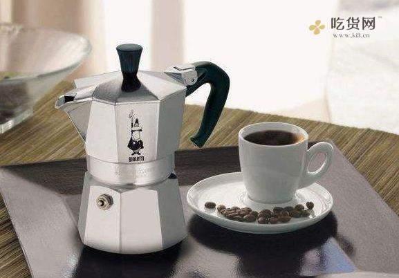 七种常见的咖啡壶,别买错了哦~插图5