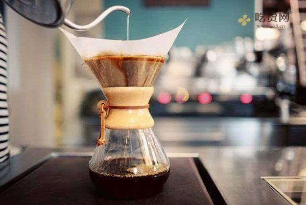 七种常见的咖啡壶,别买错了哦~插图4
