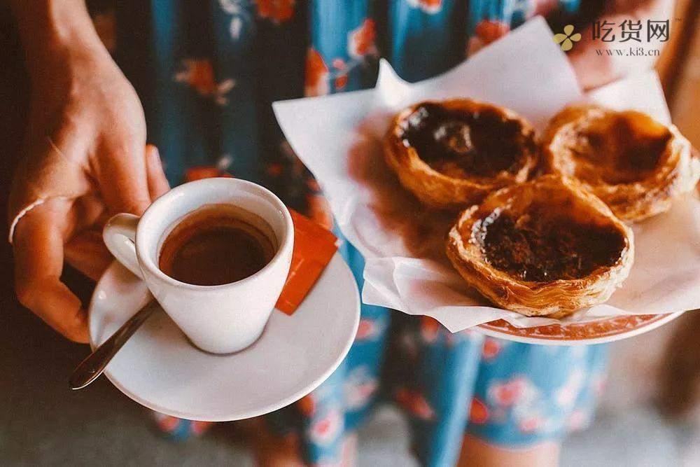咖啡胶囊和咖啡店的咖啡到底有什么区别?插图4