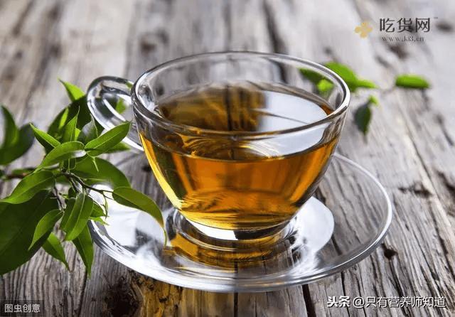 常常喝茶到底能带来什么好处?插图1