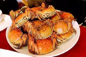 吃蟹后怎么去口中腥味,怎么快速去除呢?缩略图
