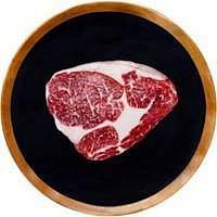 在家煎牛排的简单做法缩略图