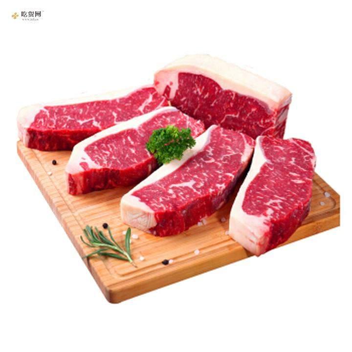 菲力牛排和西冷牛排有什么区别?哪个好吃?插图1