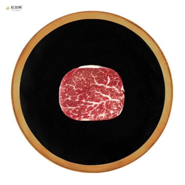 菲力牛排和西冷牛排有什么区别?哪个好吃?插图2