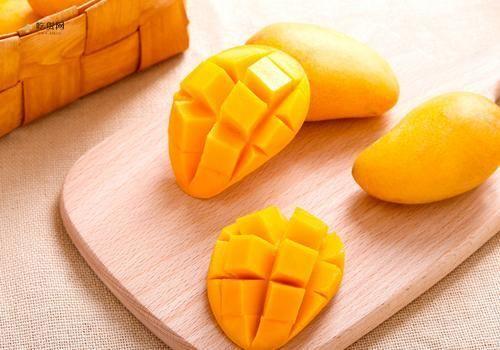 孕妇感冒能吃芒果吗,孕妇感冒咳嗽能吃鸡蛋吗插图