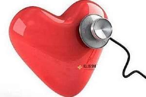 心血管疾病吃什么好  对心脑血管好的零食缩略图