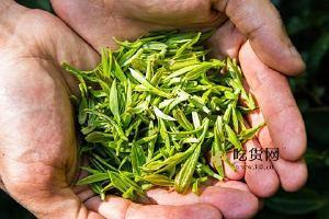 珍珠奶茶茶叶什么茶叶都可以用吗,自制奶茶对身体有害吗缩略图