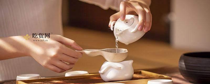 甜茶叶的功效与作用,甜荼叶的常见问题缩略图