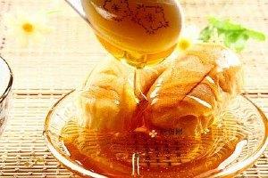 长期性吃蜂蜜会出现不良反应吗,长期性吃蜂蜜的好处,长期性吃蜂蜜会得糖尿病患者吗缩略图