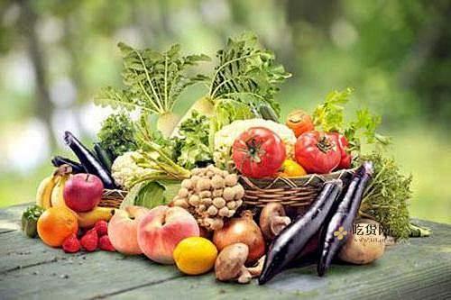 高血压患者吃什么好 高血压患者能吃哪些零食降血压缩略图