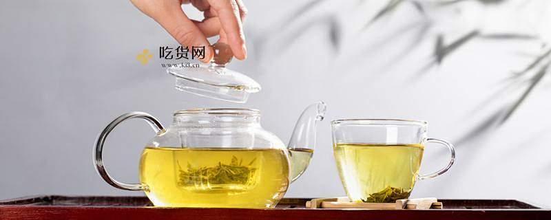 碧螺春茶叶的作用与功效,碧螺春茶叶的常见问题缩略图