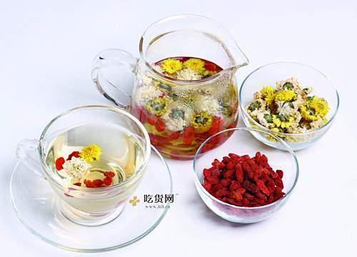 各种各样茶叶的功效和功效,各种各样茶叶的功效,不一样茶叶的功效缩略图