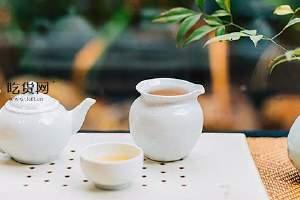 茶叶和蜂蜜能一起喝吗,茶叶和蜂蜜有什么功效缩略图