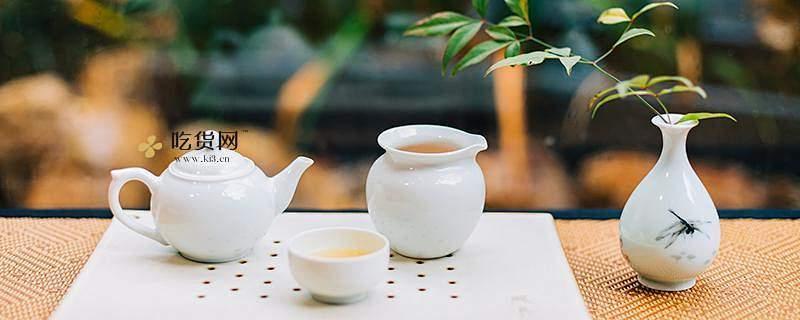 茶叶和蜂蜜能一起喝吗,茶叶和蜂蜜有什么功效插图