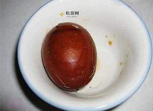 吃茶叶蛋的坏处 鸡蛋怎么吃最健康缩略图