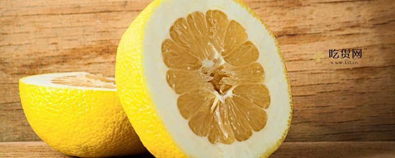 蜂蜜柚子茶必须冷冻吗,蜂蜜柚子茶常温下放多长时间缩略图