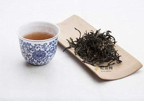 茶叶的功效与作用,荼叶有什么功效缩略图