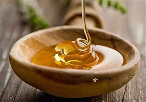 蜂蜜柠檬水何时喝好 五个時刻蜂蜜水最好是插图