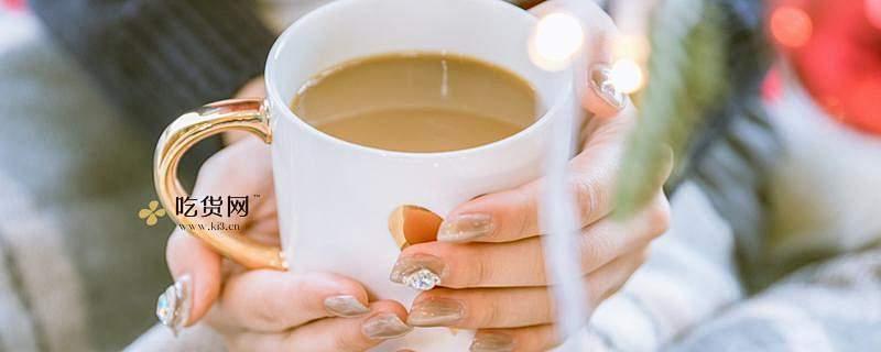 奶茶店可以用绿茶叶来做吗,一切荼叶都能够做奶茶加盟店吗缩略图