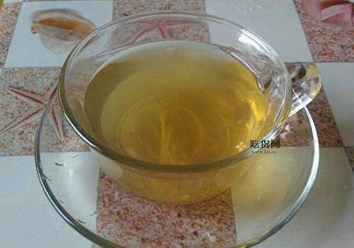 怀孕便秘能蜂蜜水吗,怀孕便秘喝蜂蜜有什么用,怀孕便秘能够 喝蜂蜜吗插图