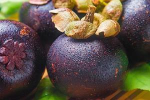 山竹能够 和红心柚一起吃吗 吃柚子有什么作用缩略图