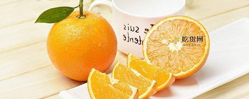 山竹跟橘子能一起吃吗 山竹橘子一起吃有什么作用插图