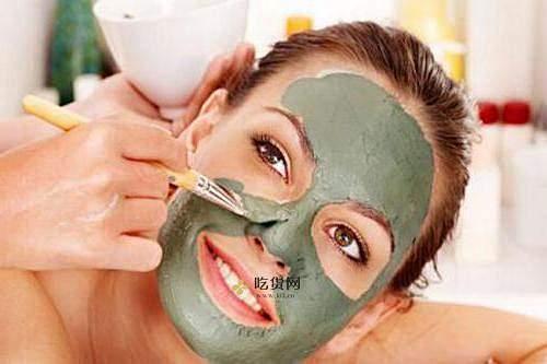 茶叶的美容功效与作用 抗皱养颜防衰老缩略图