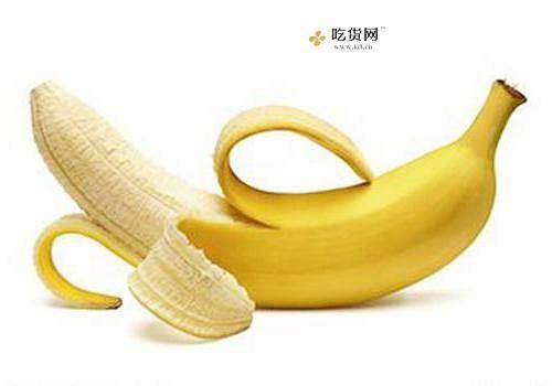 香蕉和茶叶可以一起食用吗,香蕉和茶叶能一起食用吗插图