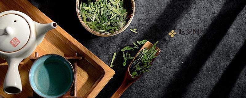 茶叶水有什么作用,茶叶水有什么用途缩略图