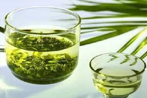 茶汤热水泡脚能够 治疗脚气吗,茶叶泡脚能够 除味吗,茶叶泡脚能治疗脚气吗缩略图