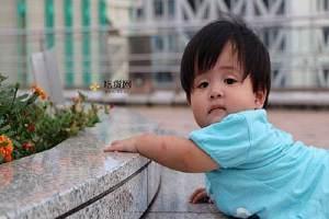 小宝宝吞了山竹核该怎么办 山竹的核吞下去有哪些伤害缩略图