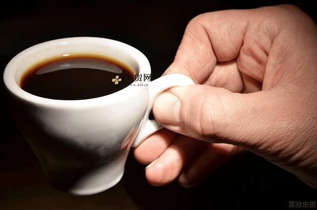 猫屎咖啡算不算黑咖啡?还有哪些是黑咖啡插图