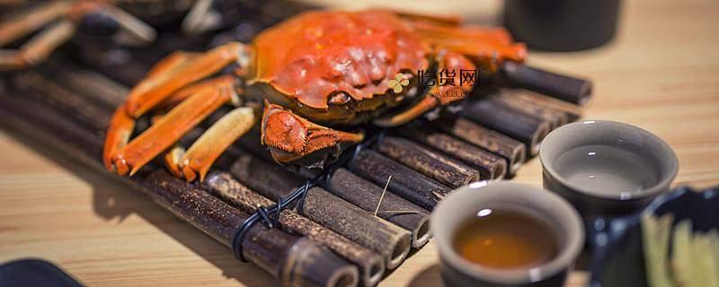 吃了大闸蟹能吃凉西瓜吗,吃蟹后多长时间能吃西瓜插图
