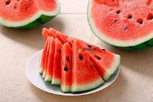 西瓜和冰棍能一起吃吗 冰棍和西瓜一起吃会怎么样缩略图