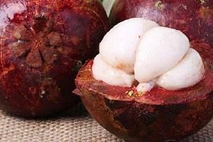 菠萝蜜是性热或是寒性,菠萝蜜温性或是寒性,菠萝蜜性热或是寒性缩略图
