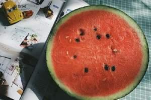 西瓜和红心火龙果能一起吃吗 西瓜和红心火龙果一起吃好么缩略图