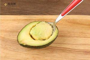 孕妇高血糖能吃牛油果吗,孕妇高血糖吃什么食物缩略图