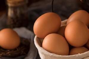吃了生鸡蛋可以吃牛油果吗,生鸡蛋和牛油果吃多了该怎么办缩略图