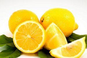 柠檬用途全集,原先柠檬除开吃也有这么多功效缩略图