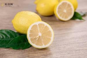 直接生吃柠檬能够减肥吗,新鮮柠檬怎么吃减肥更快缩略图