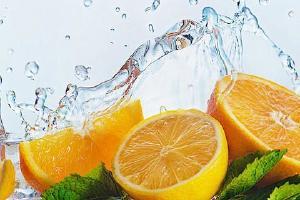 柠檬放电冰箱可放多长时间,柠檬能够放冰箱冷冻吗缩略图