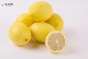 鲜柠檬能够打汁喝吗,柠檬和什么打汁好吃缩略图
