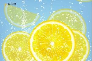 柠檬能够祛黑眼圈吗,柠檬能祛黑眼圈吗缩略图