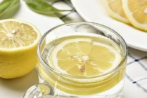 柠檬泡药酒有哪些好处呢,柠檬泡药酒如何泡不涩缩略图
