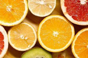 苦橙可以吃吗 苦橙有什么用途缩略图